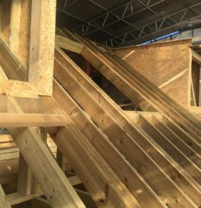 Bal Roofing (11)