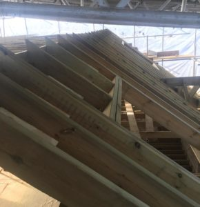 Bal Roofing (14)