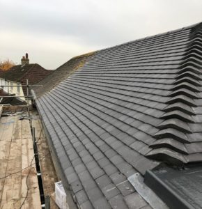 Bal Roofing (2)