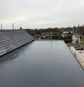 Bal Roofing (3)