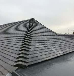 Bal Roofing (4)