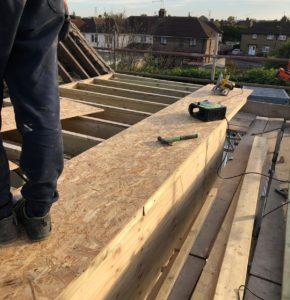 Bal Roofing (6)