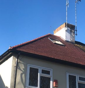 Bal Roofing (7)