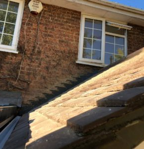 Bal Roofing Ltd. (11)