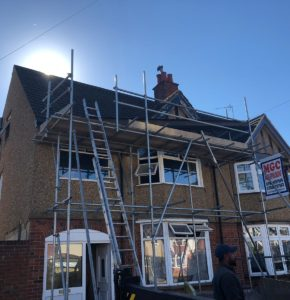 Bal Roofing Ltd. (14)