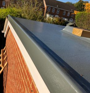 Bal Roofing Ltd. (15)